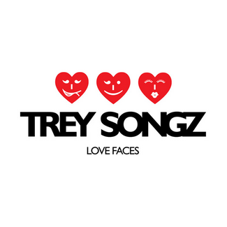 trey songz love faces
