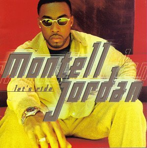 "Classic Vibe: Montell Jordan ""When You Get Home"" (1998)"