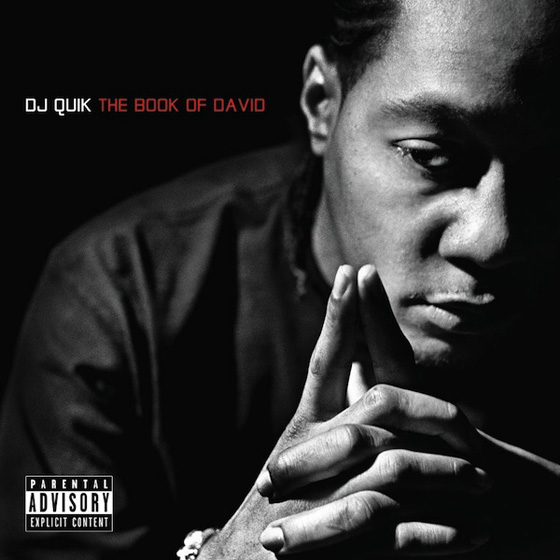 dj-quik-the-book-of-david-album-cover-artwork-tracklist