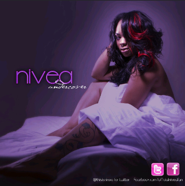 "New Music: Nivea ""I Want You"" (Marvin Gaye Cover)"