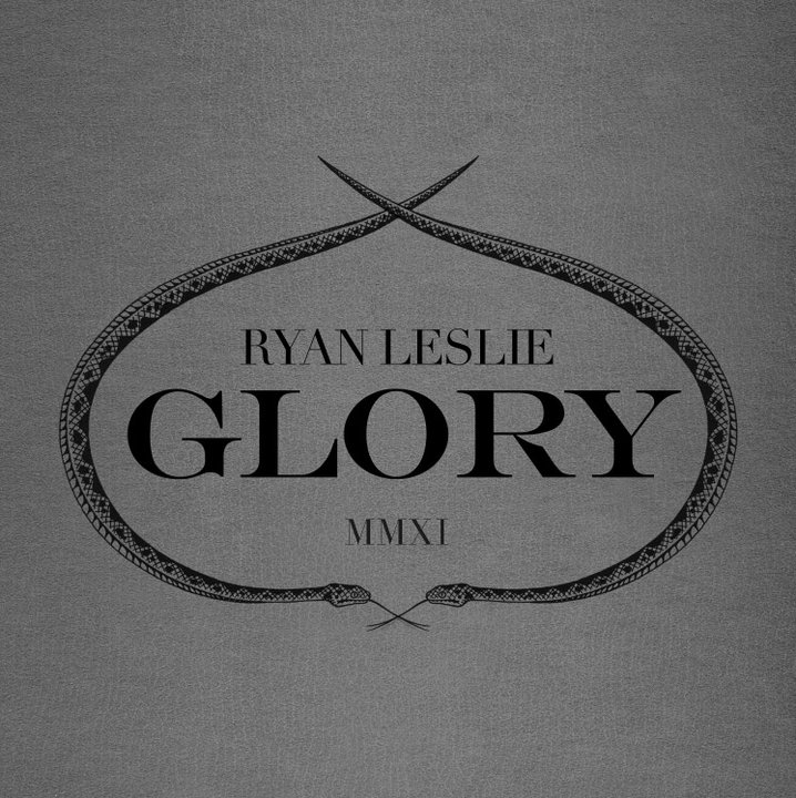 "Ryan Leslie ""Glory"" (Video)"