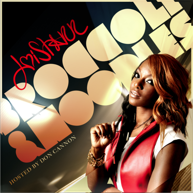 JoiStaRR-Official-Cover
