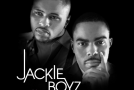 "New Music: The Jackie Boyz ""Memory"" (featuring Christina Milian)"