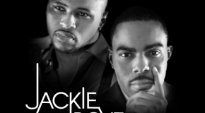 "New Music: The Jackie Boyz ""Memory"" (featuring Christina Milian)"