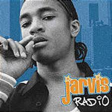 "Classic Vibe: Jarvis ""Radio"" (2004)"