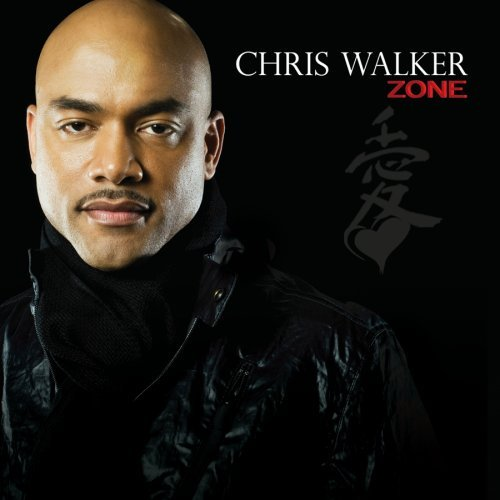 Chris Walker Zone