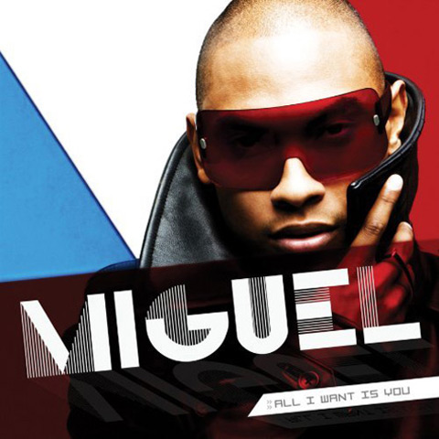 "Miguel ""Quickie"" (Video)"