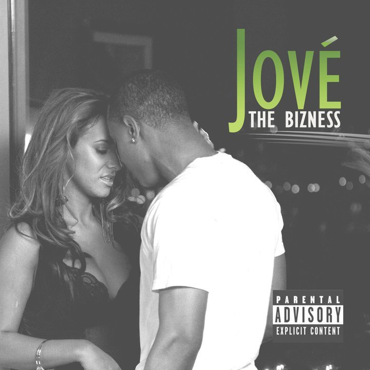 "Jové ""The Bizness"" (Video)"