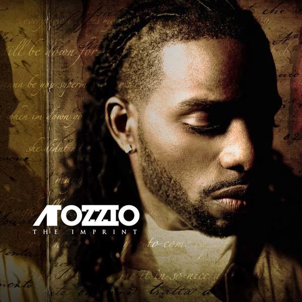 Atozzio The Imprint
