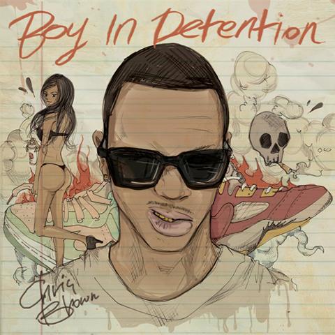 Chris-Brown-Boy-In-Detention-Mixtape