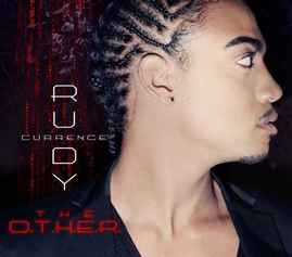 Rudy Currence The Other