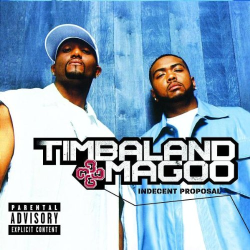 Timbaland-&-Magoo-Indecent-Proposal