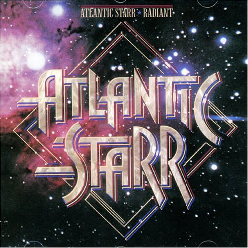 "Classic Vibe: Atlantic Starr ""Am I Dreaming"" (1980)"