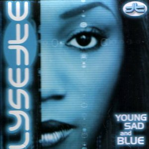 "Classic Vibe: Lysette ""Young, Sad and Blue"" (1998)"