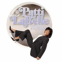 "Classic Vibe: Patti Labelle ""Good Lovin"" (Produced by Troy Taylor) (2004)"