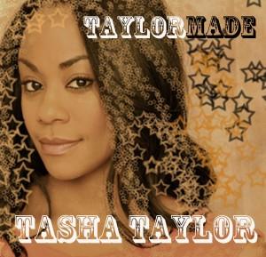 Tasha Taylor Taylor Made