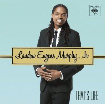 Landau Eugene Murphy That's Life
