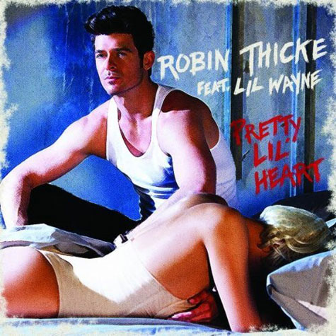Robin-Thicke-Pretty-Lil-Heart