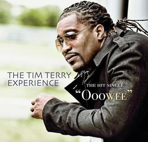 Tim Terry OooWee