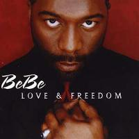 "Classic Vibe: Bebe Winans featuring Brian McKnight & Joe ""Coming Back Home"" (2000)"