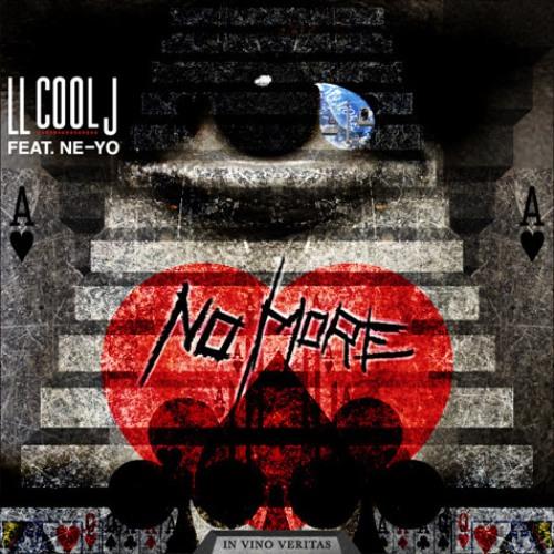 ll-cool-j-ne-yo-no-more