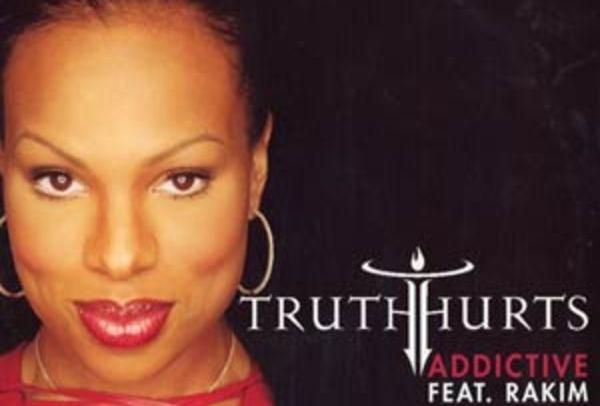 Exclusive: Truth Hurts Picks Her 10 Favorite Songs She's Recorded For YouKnowIGotSoul