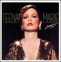 Tina Marie Lady T
