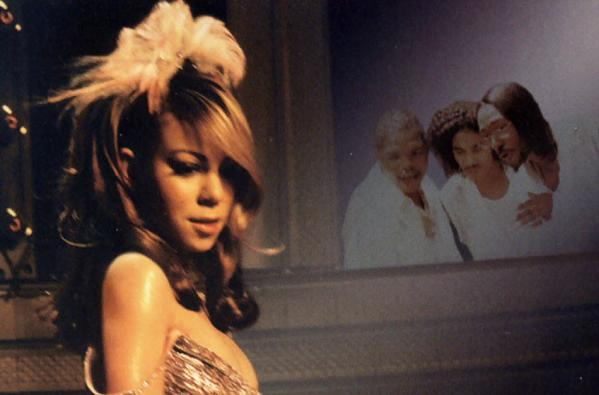 "YouKnowIGotSoul Presents Anatomy of a Hot Song: The Creation of Mariah Carey's ""Breakdown"" featuring Bone Thugs N' Harmony"