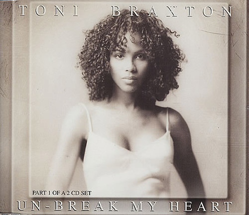 Toni-braxton-Un-Break-My-heart-cover