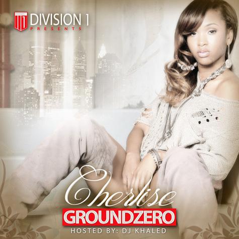 CHERLISE_GROUNDZERO_MIXTAPE_3
