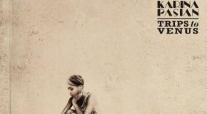 "New Music: Karina Pasian ""Perfectly Different"""
