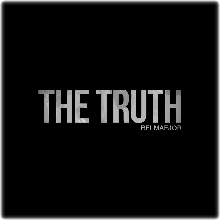 "Bei Maejor ""The Truth"" (Video)"