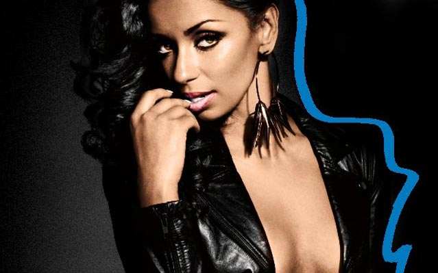 mya 2011 Interview: Mya Talks New Album K.I.S.S., Releasing Albums in Japan First, Importance of Her Music