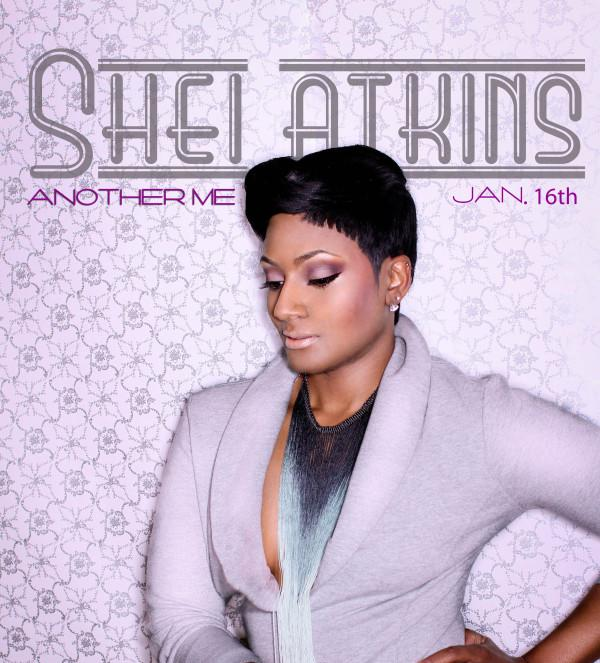 "Shei Atkins ""Another Me"" (Video)"