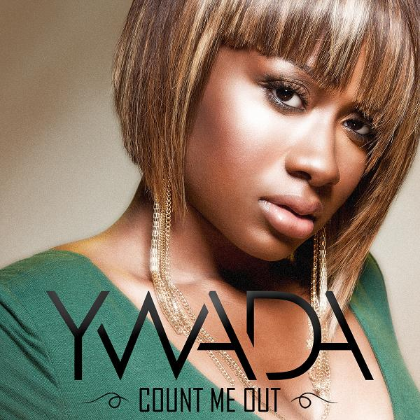 ywade count me out