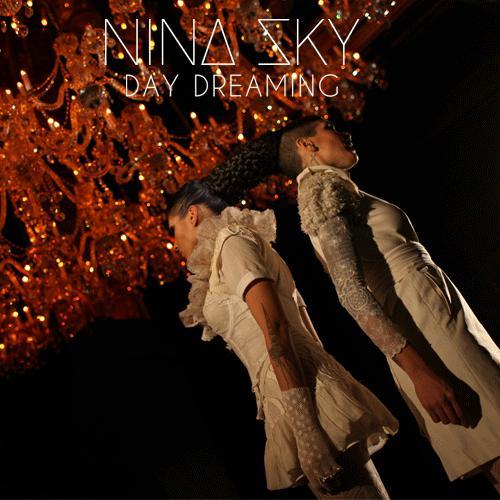 day dreaming nina sky
