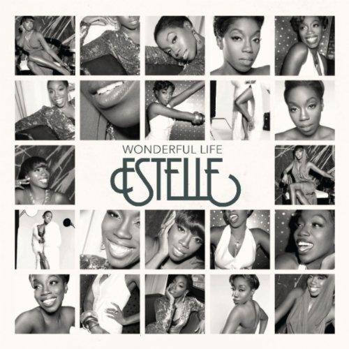 Estelle Wonderful Life