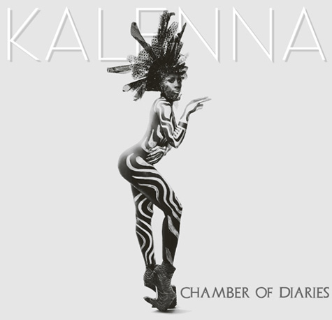 kalenna-chamber-of-diaries