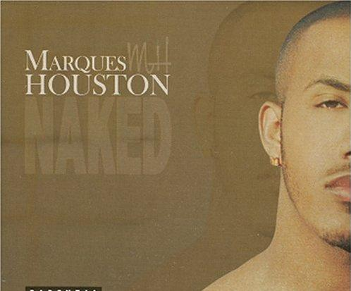 "YouKnowIGotSoul Presents Anatomy of a Hot Song: The Creation of Marques Houston's ""Naked"""