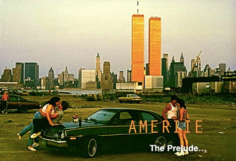 ameriie-the-prelude