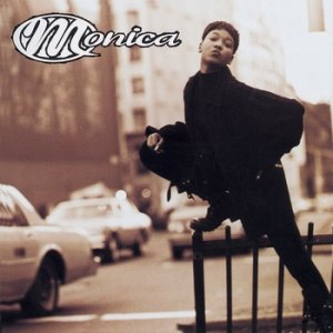 "Editor Pick: Monica ""Let's Straighten It Out"" featuring Usher"