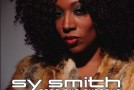 "Sy Smith ""Nights (Feel Like Getting Down)"" (Video)"