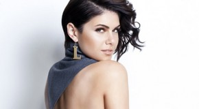 Leah LaBelle (Album Sampler)