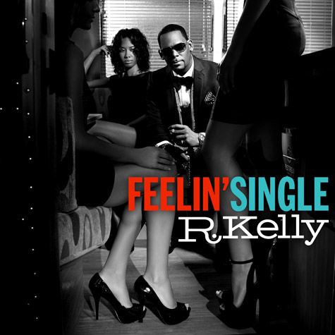 r-kelly-feelin-single