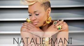 "New Music: Natalie Imani ""So in Love"""