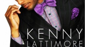 "Kenny Lattimore ""Find A Way"" (Video)"