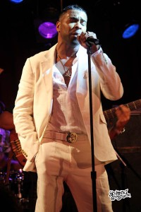 Ginuwine BB Kings 2012-5