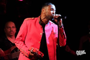 Ginuwine BB Kings 2012-6