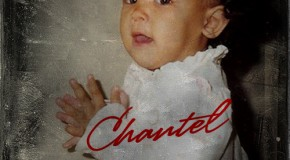 "Chantel ""Back In The Day"" (Free Album)"