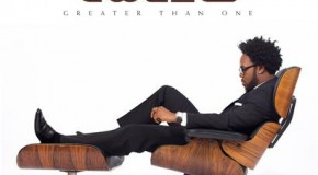 "Dwele ""What You Gotta Do"" featuring Raheem DeVaughn"